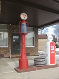 Image for Pumps and Grumps - Readlyn, IA