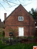 Image for Bewdley Quaker Meeting House, Worcestershire, England