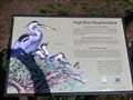 Image for High Rise Community, Vasona Park - Los Gatos, CA