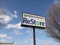 Image for Habitat Restore - Lafayette, Indiana