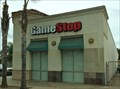 Image for Game Stop - Santa Ana, CA