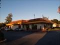 Image for N. Capitol Ave McDonalds - San Jose, Ca