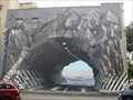 Image for Tunnel Vision - Columbia, SC