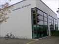Image for Hallenbad - Oberwil, BL, Switzerland