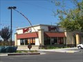 Image for Wendy's - Pleasant Grove Blvd - Roseville, CA