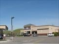 Image for 7-Eleven - Las Positias Rd - Livermore, CA