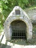 Image for Holy Well - Holywell, Cambridgeshire, UK
