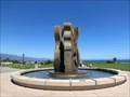 Image for Luria-Towbes Fountain Plaza - Santa Barbara, California
