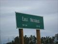 Image for East Nicolaus, California