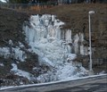 Image for Matthews Car Dealer Waterfall - Vestal, NY