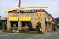 Image for McDonald's #5072 - Murrysville, Pennsylvania