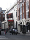 Image for Theatre Royal Drury Lane - London