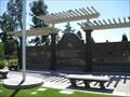 Image for Lathrop Veterans Memorial - Lathrop, CA
