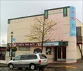 Image for ECHO Players Village Theater - Qualicum Beach, BC