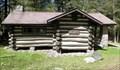 Image for Cabin #26 - Kooser State Park Family Cabin District - Somerset, Pennsylvania