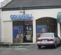 Image for Goodwill Express - Sacramento, CA