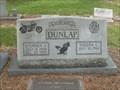 Image for Stephen J. Dunlap - Jacksonville Beach, FL