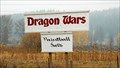 Image for Dragon Wars Paintball - Colville, WA