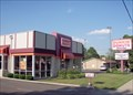 Image for Dunkin Donuts Route 62  -  Alliance, OH