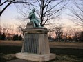 Image for Confederate Private Monument - Nashville, Tennessee
