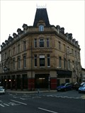 Image for Leisuretime building - Bradford, UK