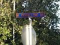Image for Sorority Row - Gatoropoly - Gainesville, FL