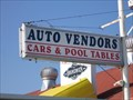 Image for Is this where I get in the CarPool lane?