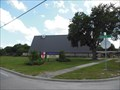 Image for St. Agnes Episcopal Church - Sebring, FL