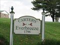 Image for Carters' Everbreeze Farm - Wheeling, West Virginia