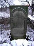 Image for Thomas Miller, Sr.
