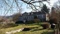 Image for Schloss Laar, Zierenberg, HE, D