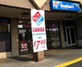 Image for Domino's # 4795 - Crafton-Ingram Shopping Center - Crafton - Pennsylvania