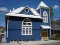 Image for LDS Park City Meetinghouse - Park City, Utah