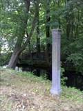 Image for Grenspaal Eigen jagt van Z.K.H. Prins Frederik (landmark)