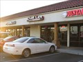 Image for New Chef Lee - Sunnyvale, CA