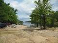 Image for Coosa River - Wetumpka, AL