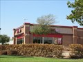 Image for Wendy's #8977 -- 1345 E Belt Line Rd, Richardson TX