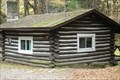 Image for Cabin #2 - Clear Creek State Park Family Cabin District - Sigel, Pennsylvania