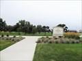 Image for Fairfax Park - Commerce City, CO