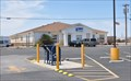 Image for Parker, Arizona 85344 ~ Main Post Office