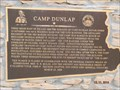Image for Camp Dunlap, Niland, CA