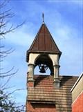 Image for St Stephen's Presbyterian — Invercargill, New Zealand