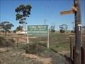 Image for Kooda Drive-in, Koorda, Western Australia