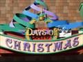 Image for Disney Days of Christmas - Lake Buena Vista, Florida, USA.