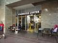 Image for Raffles Hospital Starbucks—Singapore City