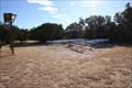 Image for Dinosaur Valley State Park Amphitheater -- Glen Rose TX