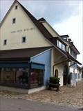 Image for Siebe-Dupf-Kellerei - Liestal, BL, Switzerland