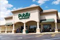 Image for Publix - S Sumter Blvd. - North Port, FL