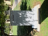 Image for Vietnam War Memorial, Eddy County Courthouse, Carlsbad, NM, USA