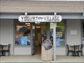 Image for Yogurt Village - San Jose, CA